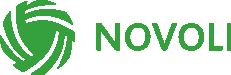 NOVOLI - Sublimação Têxtil, Estamparia Digital, Corte a Laser e Bordados